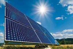 Sejarah Pemanfaatan Energi Matahari