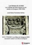 http://www.historicumstudiaragonum.es/?page_id=674