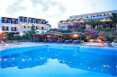 Andros Holiday Albergo