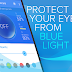Download iBlue Bluelight Filter