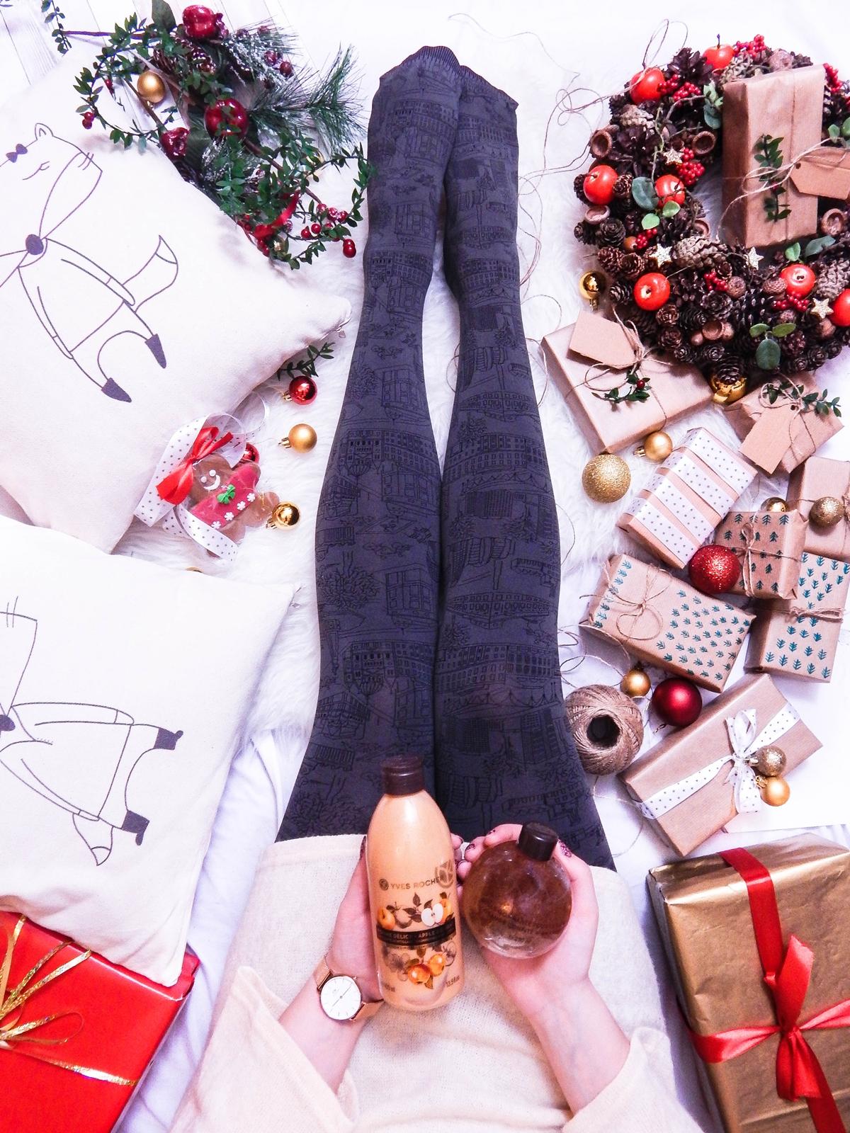 7 100 pomysłów co robić w grudniu co robić w święta jak spędzić święta z rodziną ze znajomymi jak nie nudzić się w święta zimą aktywności pomysły na zimowe grudniowe wieczory co przygotować jak do bożego narodzenia