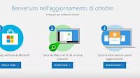 Windows 10 versione 1809: Tutti i cambiamenti e le funzioni aggiunte