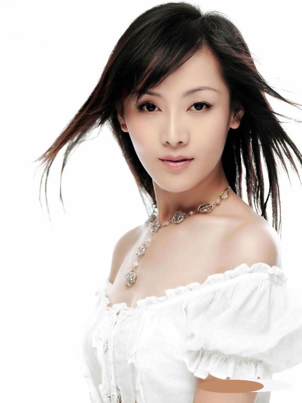 Picture Hot Girl Asia - USA: So Yeon : hàng khủng miễn bàn