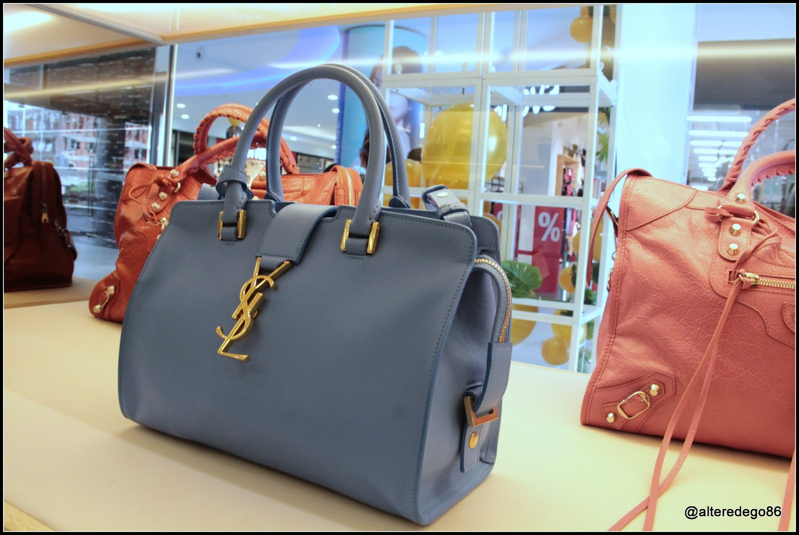 ee64ce7f792 Fashion Bags Names