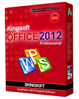 Kingsoft office 2017 professional v8 1 0 3018 cracked