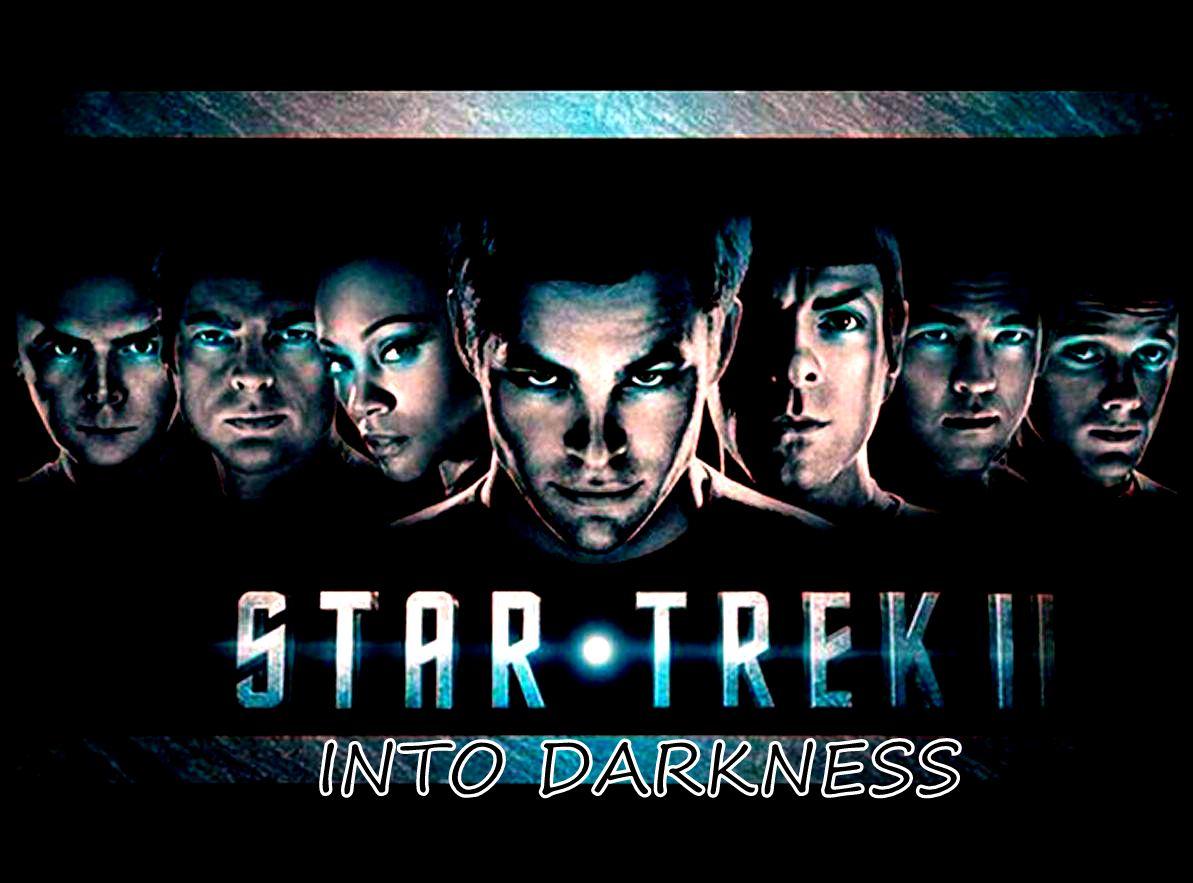 star trek into darkness watch online