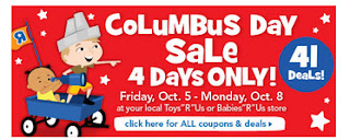 Fullscreen+capture+1052012+91151+AM.bmp Toys R Us Columbus Day Sale ~ Now Through 10/8