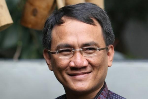 PKS akan Bawa Cuitan Andi Arief ke Ranah Hukum