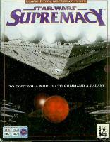 Star Wars Rebellion [Supremacy]   PC