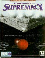 Star Wars Rebellion [Supremacy] | PC