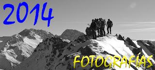 http://pelescaleyes.blogspot.com.es/2014/01/fotografias-2014.html