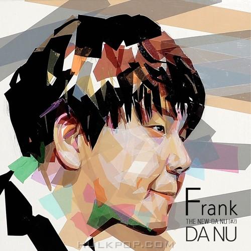 Da Nu – Frank – Single