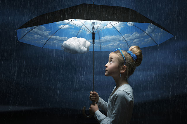 35_Photoshop_children_designs_that_will_inspire_you_by_saltaalavista_blog_image_06