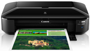 Canon Pixma iX6820 Driver Download Mac, Windows, Linux