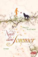 http://ruby-celtic-testet.blogspot.com/2013/10/nach-dem-sommer-von-maggie-stiefvater.html