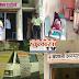 फिर चला अभियान फर्जी चिकित्सकों पर, रायपुर में पकड़ाए सैकड़ों झोलाछाप डॉक्टर