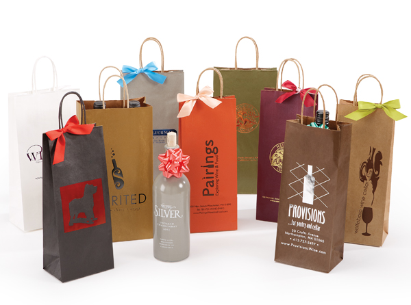 dịch vụ in túi giấy giá rẻ hcm