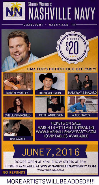http://www.nashvillenavyparty.com/nnevents.html