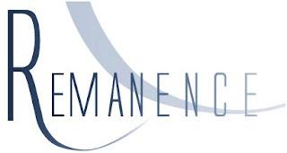http://www.editionsdelaremanence.fr/l-avenir.html