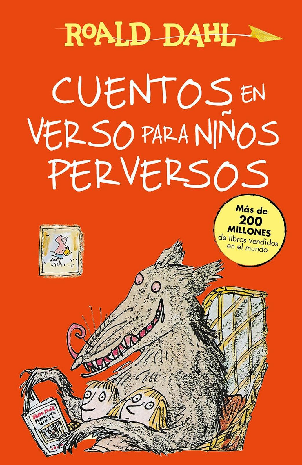 Nino Verso