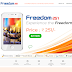 Freedom 251: Cheapest Android Mobile at Just Rs.251