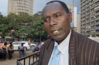 kenyan lawyer sues israel italy
