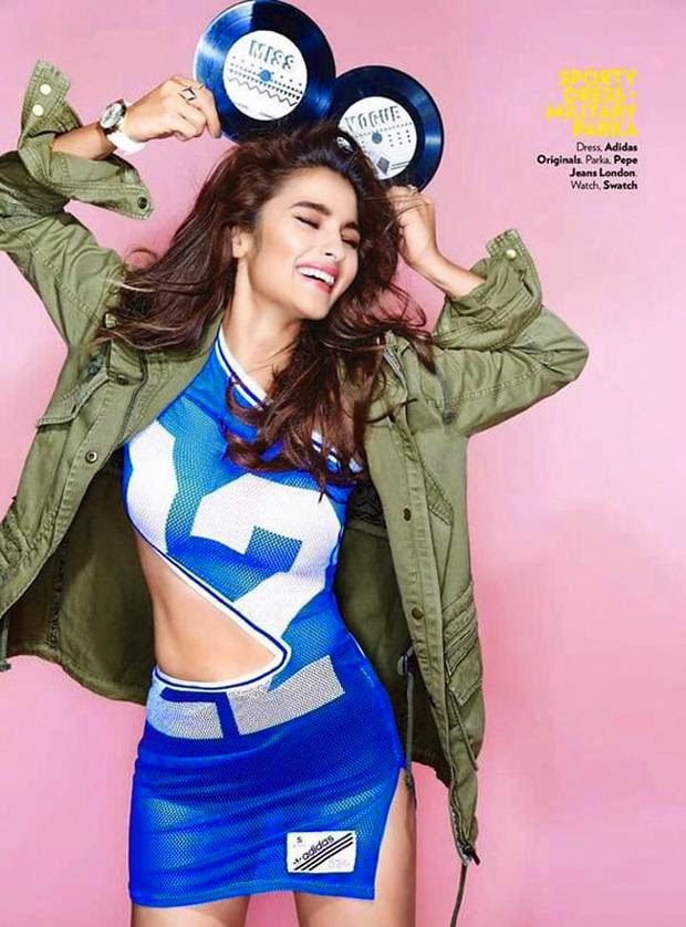Alia Bhatts Magnetic Photoshoot For Miss Vogue India -6083