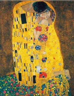 http://kissmesilag.blogspot.com.es/
