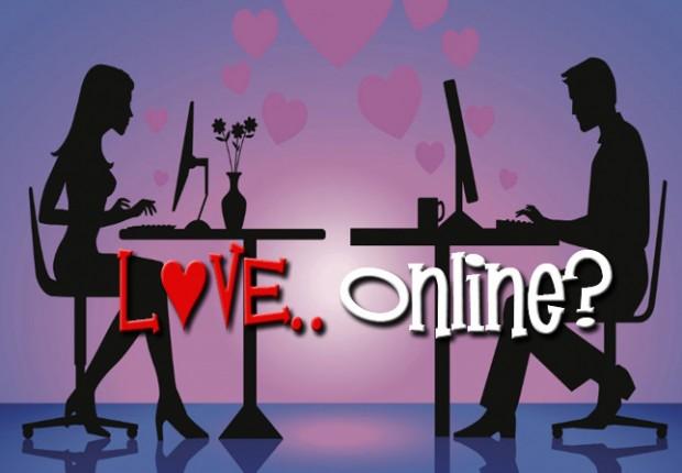 Online dating true stories