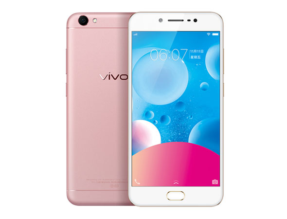 Vivo Y67 Specifications - Inetversal