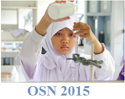 Hasil OSN 2017 2018 Semua Mapel : IPA, Matematika dan IPS, Hasil OSN 2017 Provinsi Jawa Tengah pict