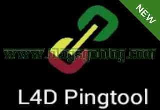Cara Download L4d Pingtool pro plus Bahasa Indonesia Terbaru 2019