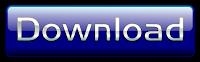 Download aplikasi bokep setiap hari