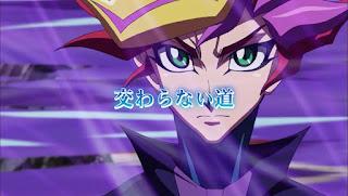 Yu-Gi-Oh! VRAINS – Episódio 117