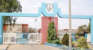 UNIJOS 2017/2018 Christmas/New Year Break Students Resumption Notice