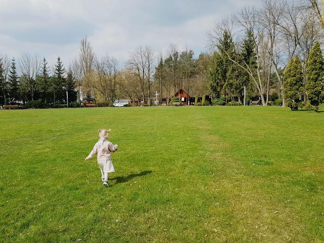Mazowieckie-Hotel Warszawianka przyjazny dzieciom