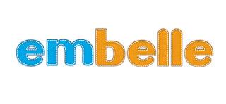 embelle bibs