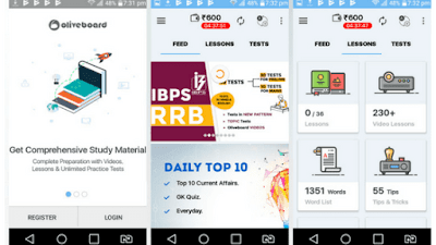best aptitude test preparation apps for android, top aptitude apps, best aptitude preparation apps