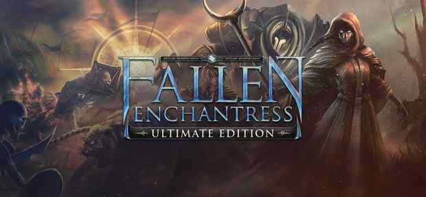 free-download-Fallen-Enchantress-Ultimate-Edition-PC-Game