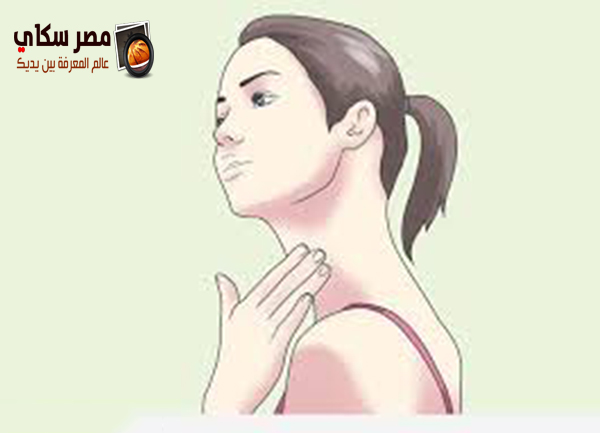 الأمراض والتغيرات الجلدية أثناء الحمل وكيفية التعرف عليها skin diseases