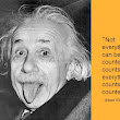 Relativity is not only for Einsteins!