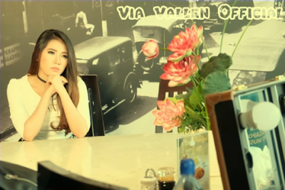 Download Lagu Via Vallen Mp3-Via Vallen Tegar Mp3-Download Lagu Via Vallen Tegar Mp3 Gratis
