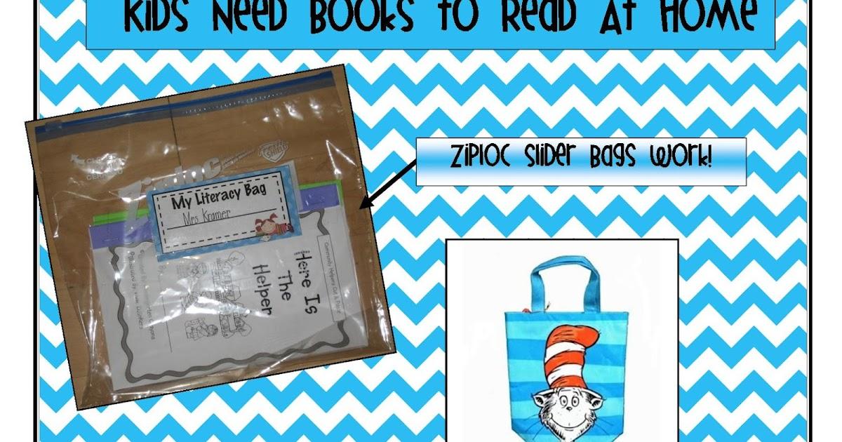 books Take Home Folders For Kindergarten on reading for kindergarten, word work for kindergarten, math journals for kindergarten, foldable for kindergarten, bucket fillers for kindergarten, sight words for kindergarten, fact family for kindergarten, homework for kindergarten, science for kindergarten,