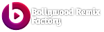 Bollywood Remix Factory