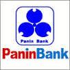 Loker Terbaru Panin Bank