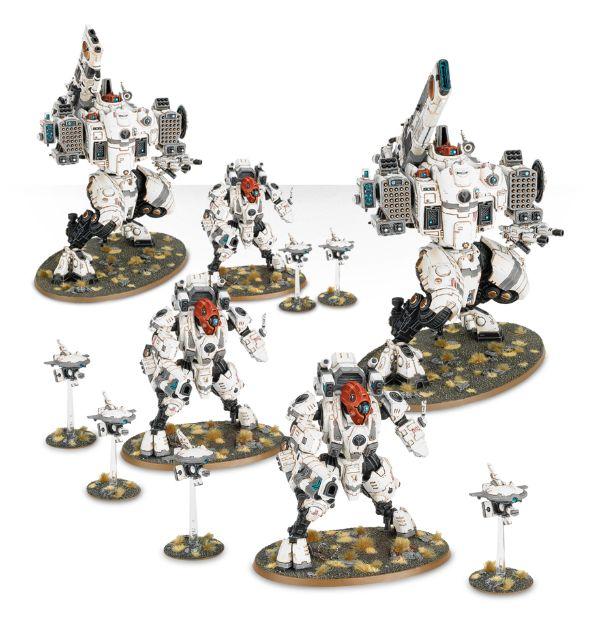 Warhammer 40k tau codex release - Robocop film 2014 full izle