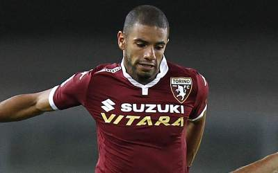 Spurs-bid-for-Bruno-Peres