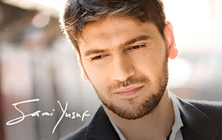 download lagu mp3 sami yusuf terlengkap