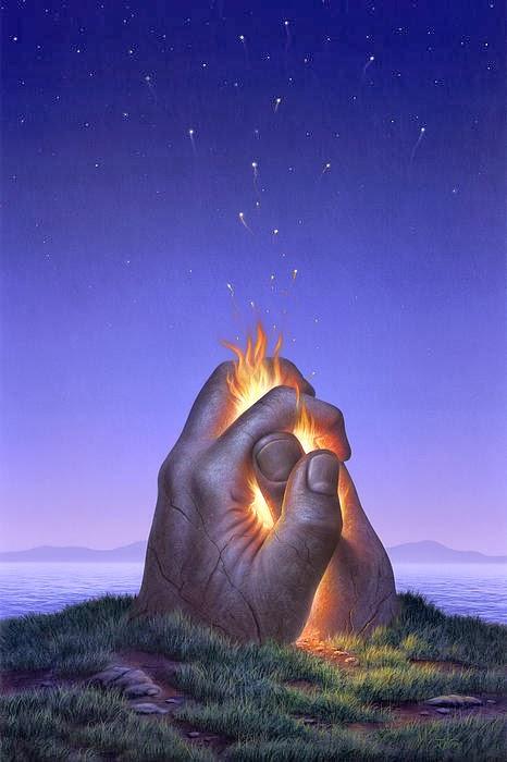 http://4.bp.blogspot.com/-yJoJfd4slRs/UtFu2YAGKSI/AAAAAAAAHwQ/4JDTzeo9mQg/s1600/embers-turn-to-stars-jerry-lofaro.jpg
