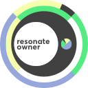 I Support Resonate
